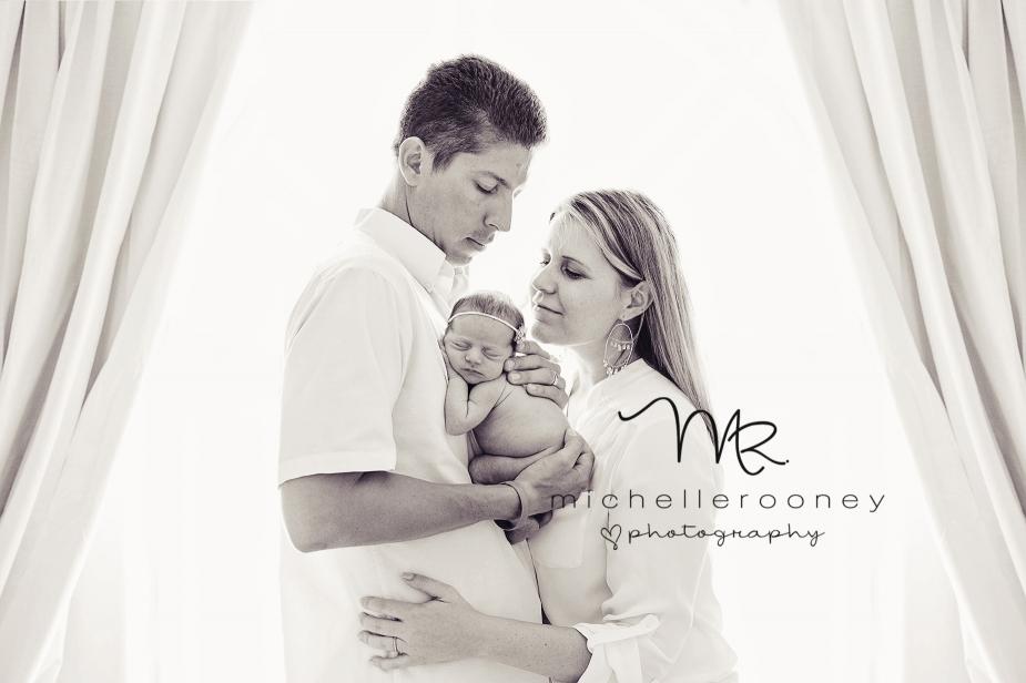 Tucson-newborn-baby-photographer1(pp_w925_h616)