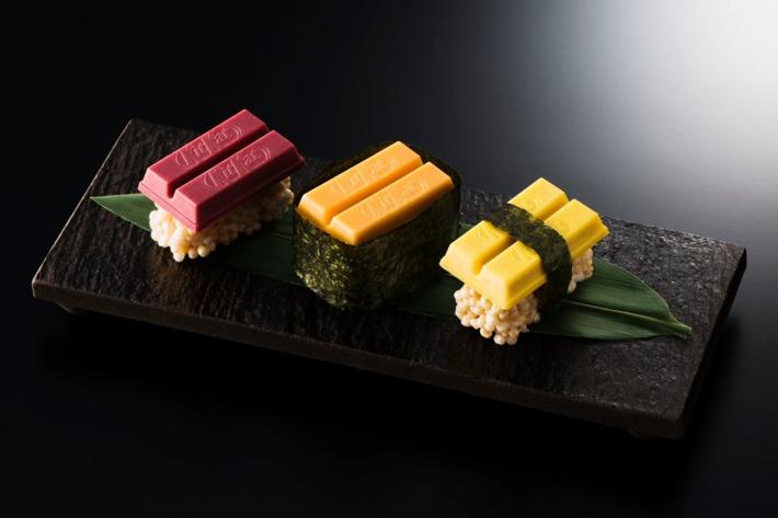 31-sushi-kit-kats.w710.h473