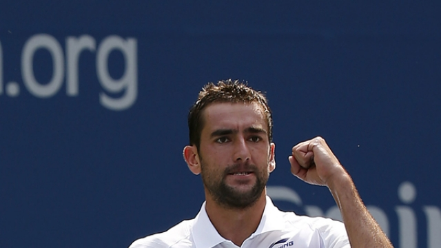 372777-marin-cilic-us-open-reuters-crop