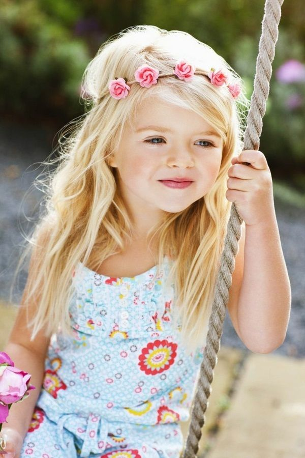 cfc5c6b543e8ac318b177e7765d10d75--headband-hairstyles-toddler-hairstyles