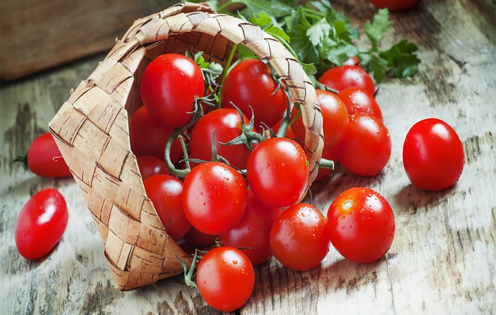 cherrytomatoes_5ph