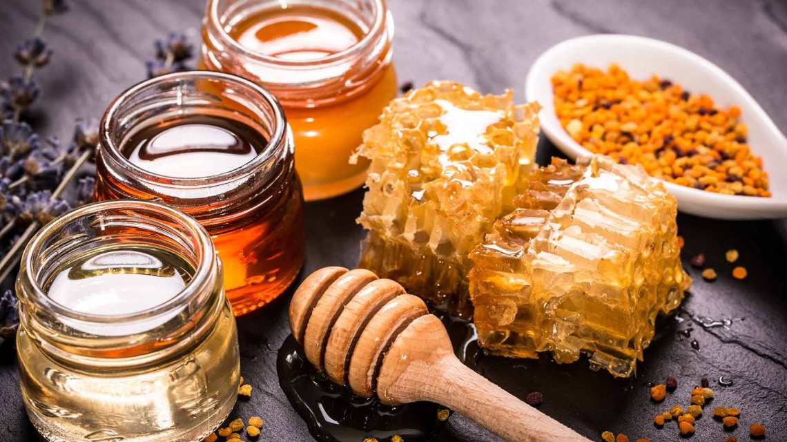 honey-benefits-raw-organic-natural-remedies