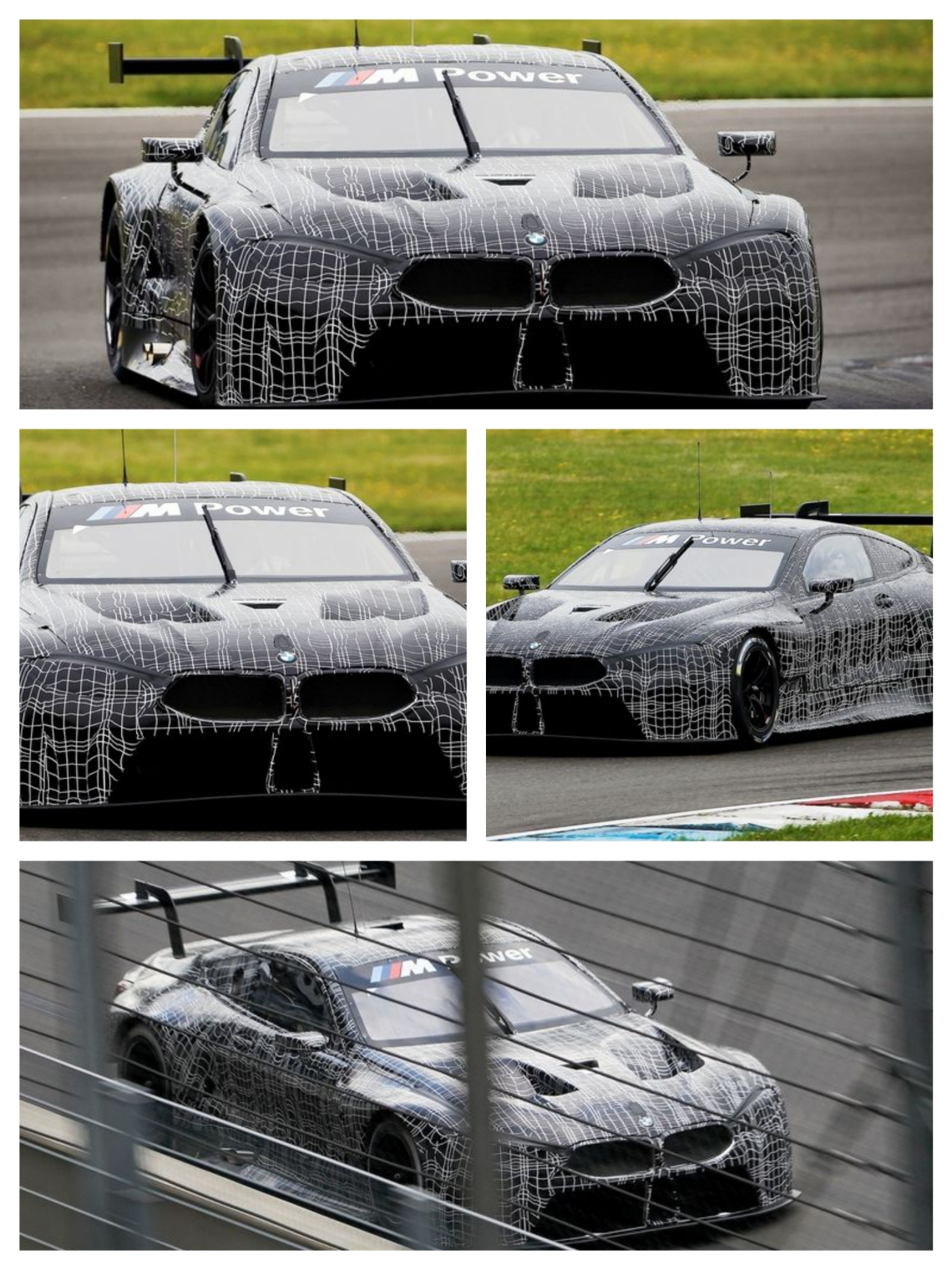 p90270297-highres-lausitzring-ger-11th-1500565095_Fotor_Collage