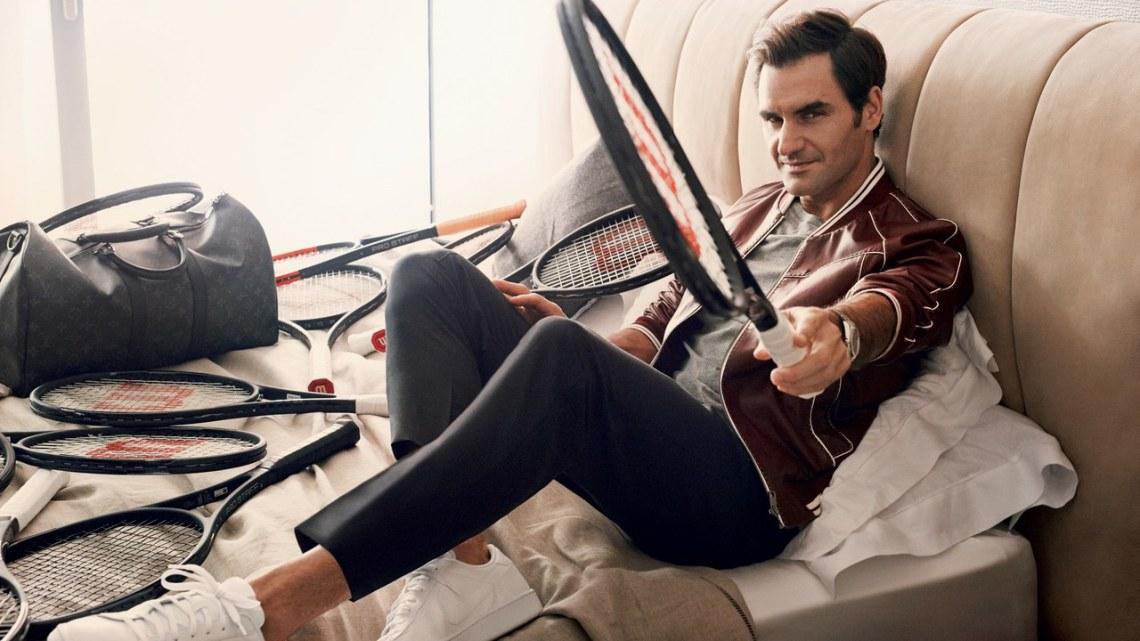 Roger-Federer-0417-GQ-FERF02-01