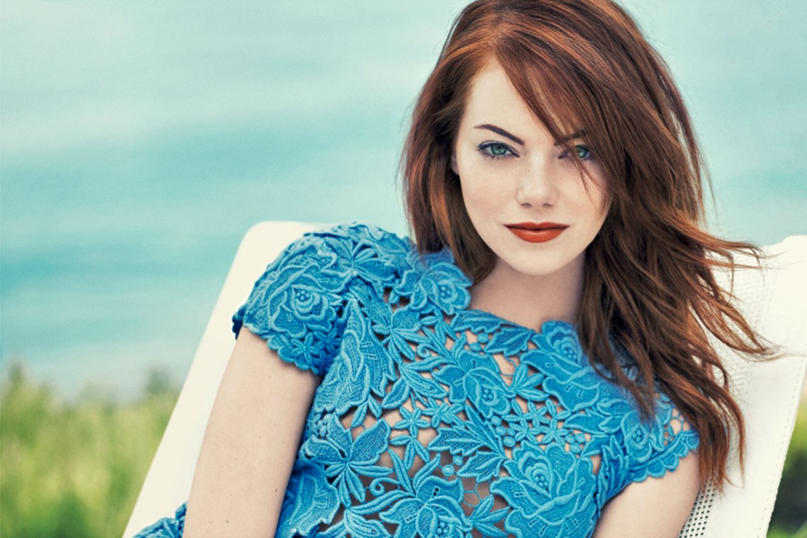 00-5-things-emma-stone