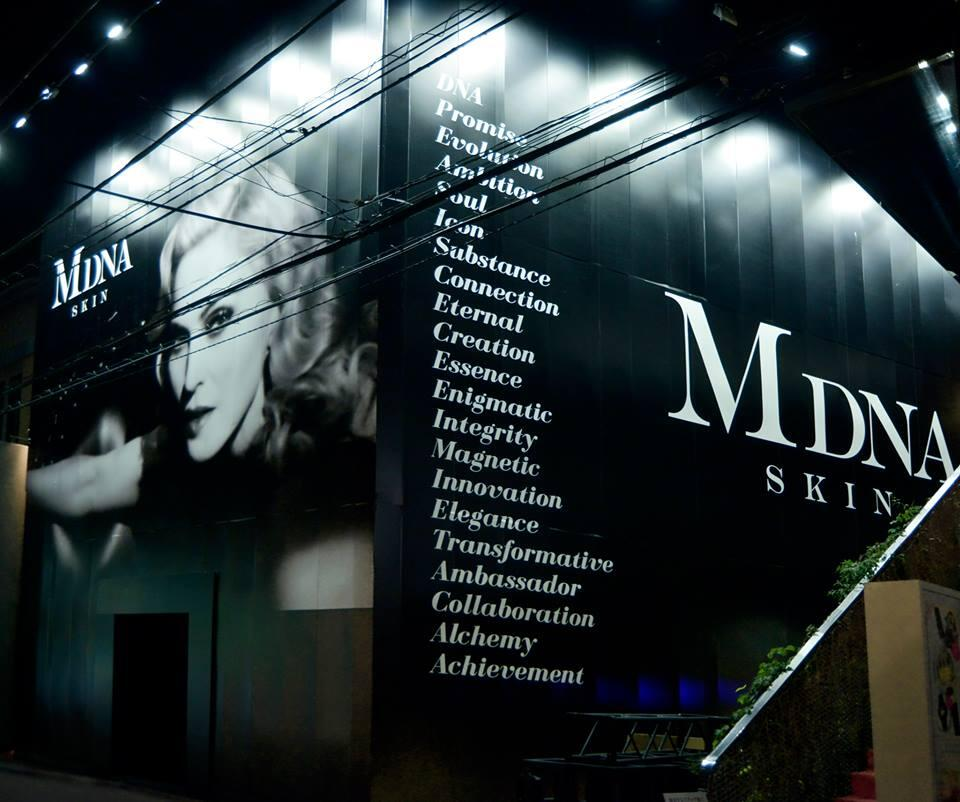 20140212-news-madonna-mdna-skin-brand-launched-japan-popup-01