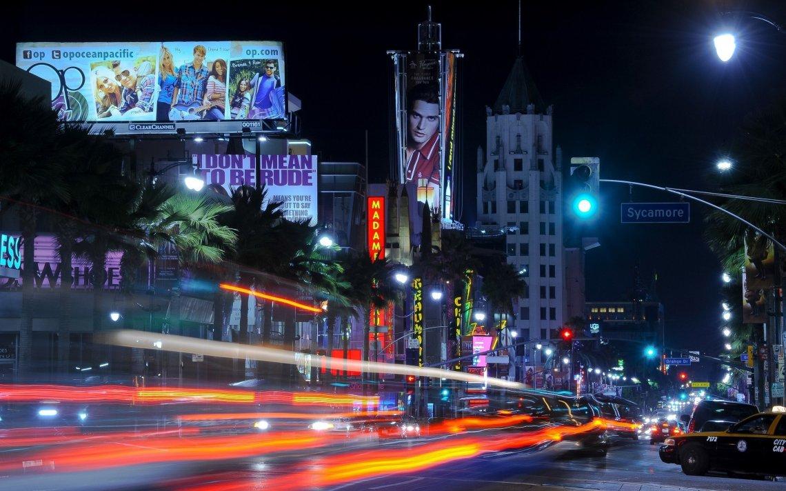 city-of-los-angeles-los-angeles-california-usa-la