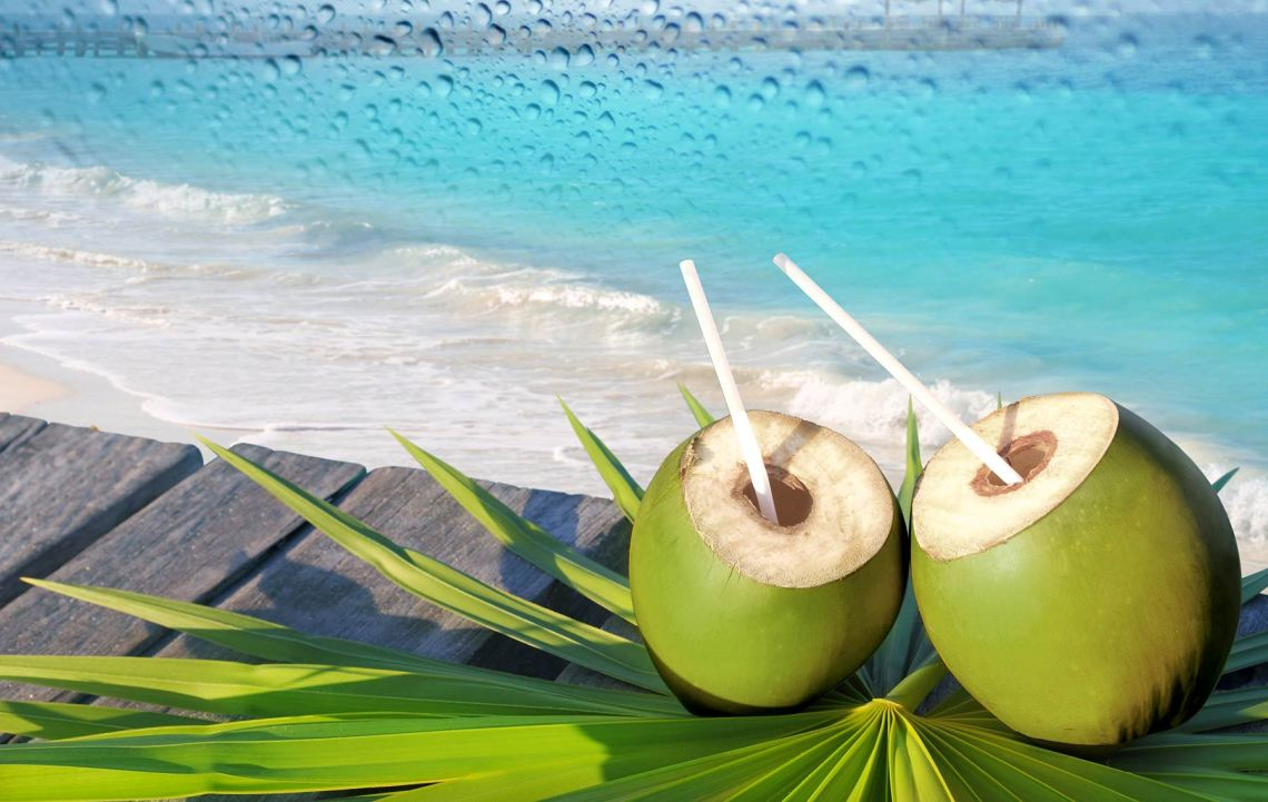 coconut_water_from_vietnam