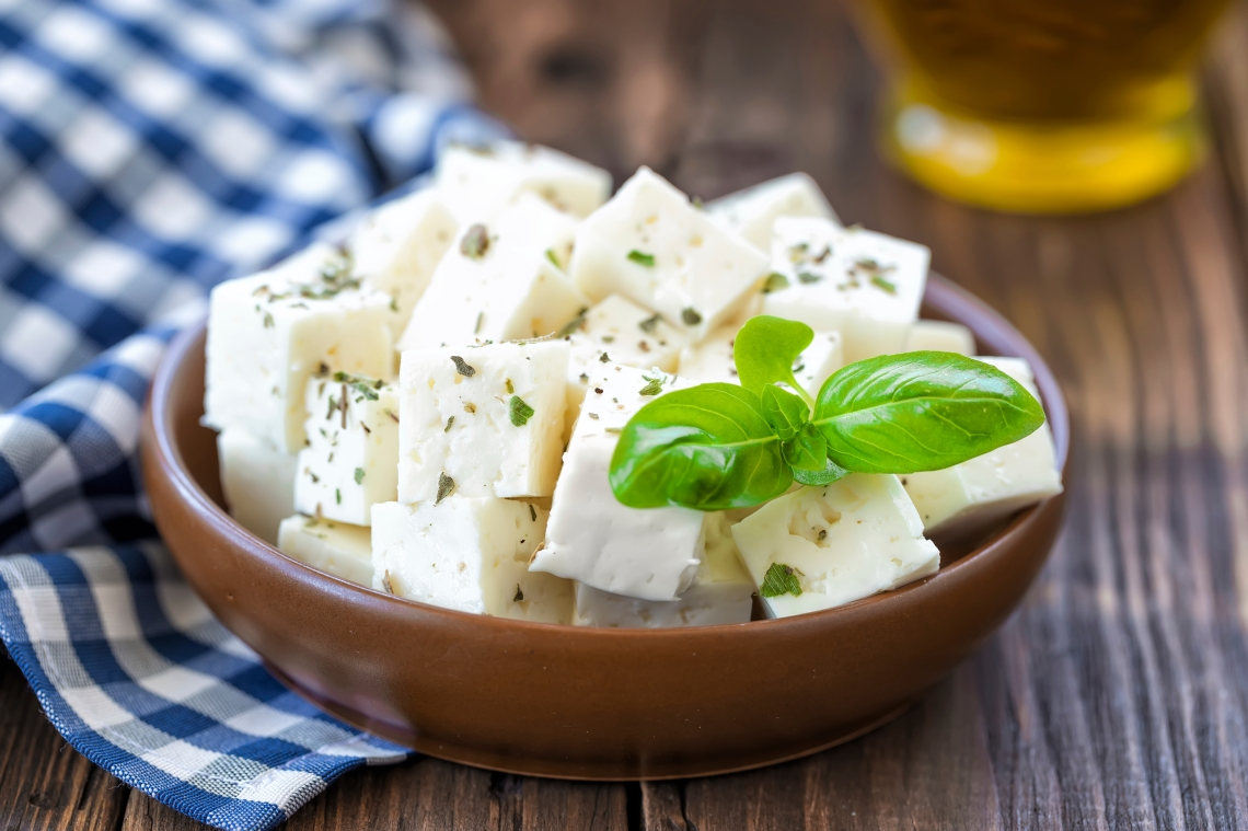 feta-cheese.jpg