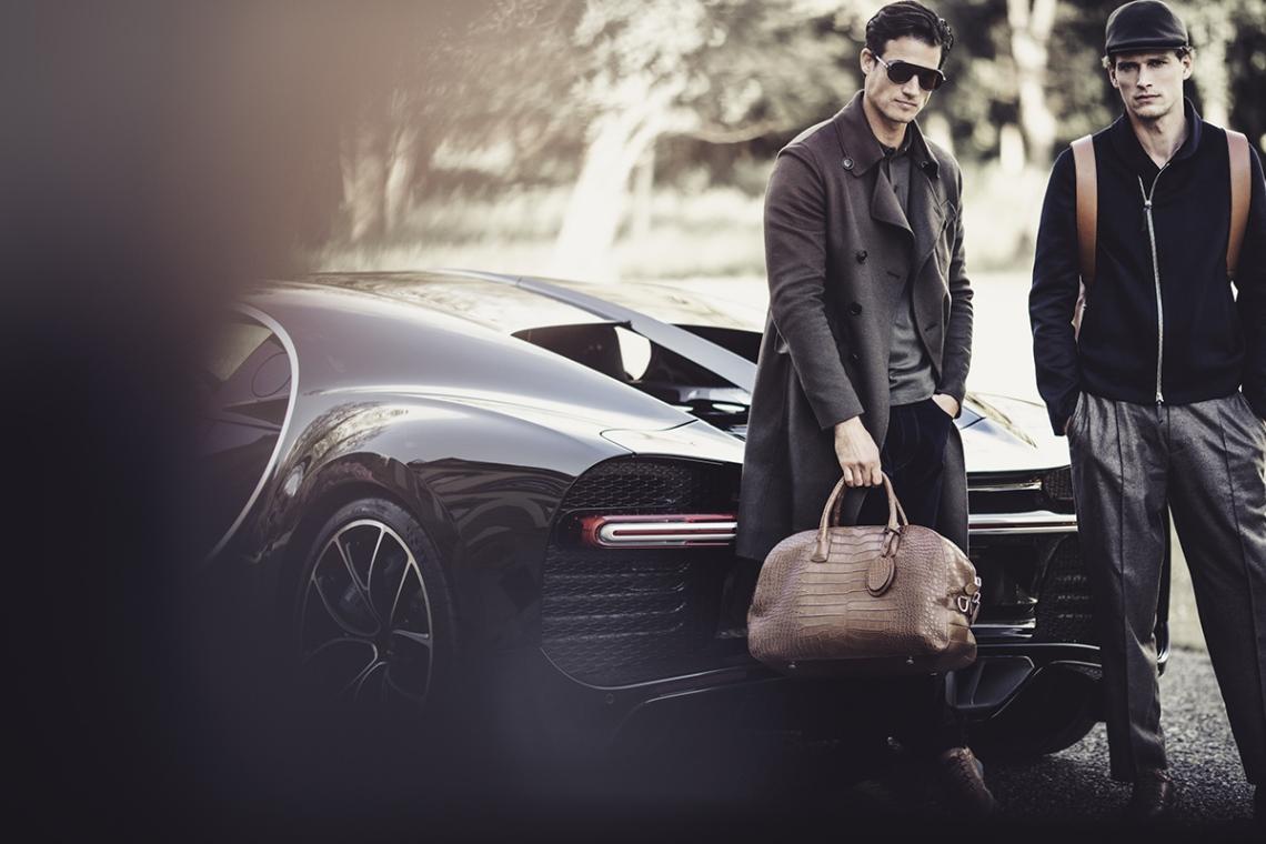 Giorgio-Armani-for-Bugatti-01