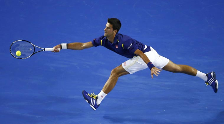 novak-djokovic-reuters-m
