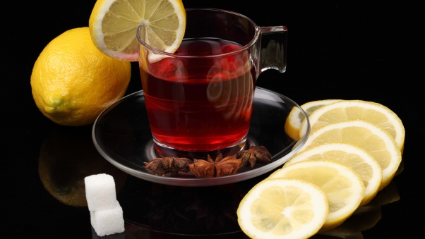 tea_lemon_black_background_sugar_79061_602x339