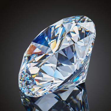TheSheremetevDynasty_Diamond_01-1200x1200