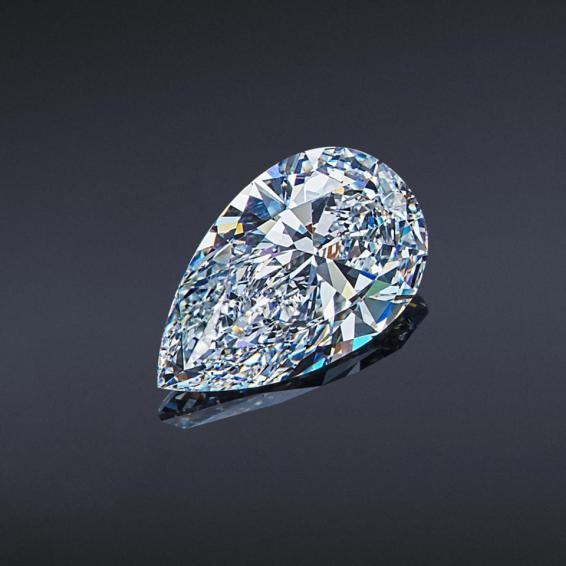 TheVorontsovDynasty_Diamond_01-1200x1200
