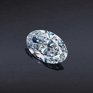TheYusupovDynasty_Diamond_01-1200x1200