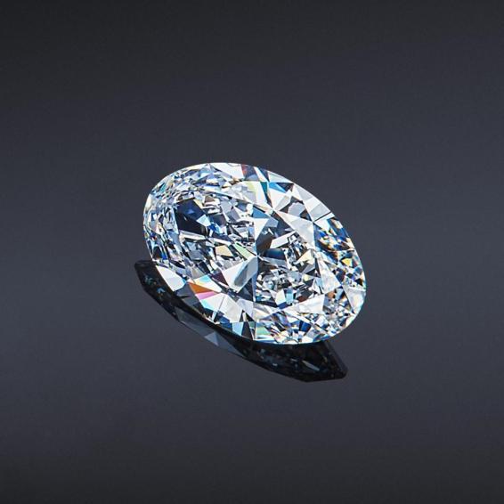 TheYusupovDynasty_Diamond_01-1200x1200