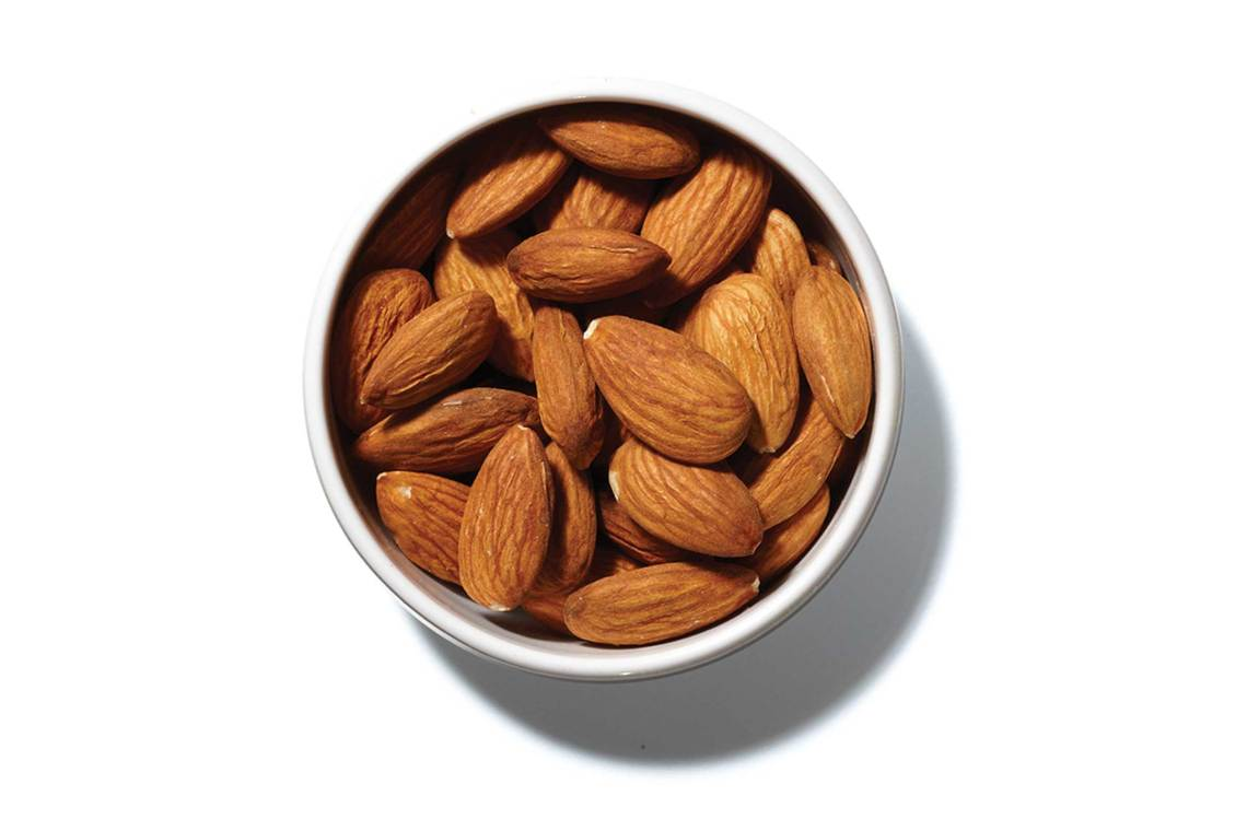 01-healing-scents-for-health-almonds