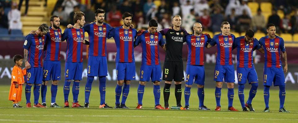 2016-17_FC_Barcelona_at_the_Match_of_Champions