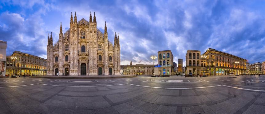 bigstock-Panorama-Of-Duomo-Di-Milano-m-87874091-862x373