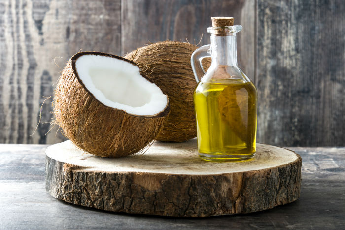 Coconut-oil1.jpg
