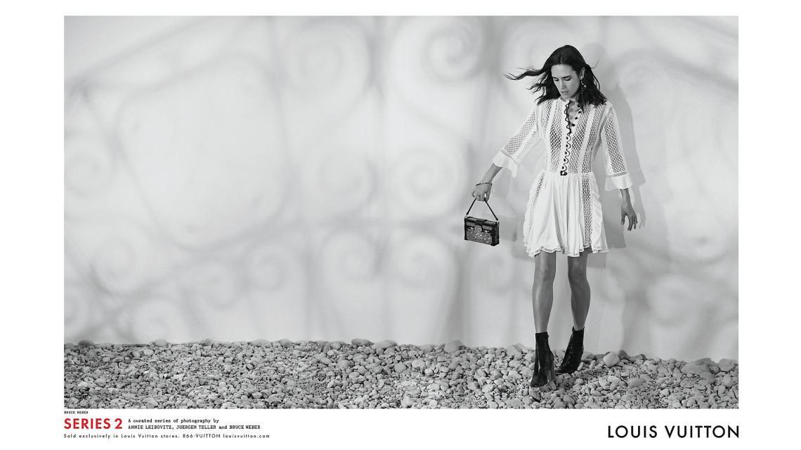 louis-vuitton--Louis_Vuitton_376_The_Series_2_Fashion_Campaign_5_DI3