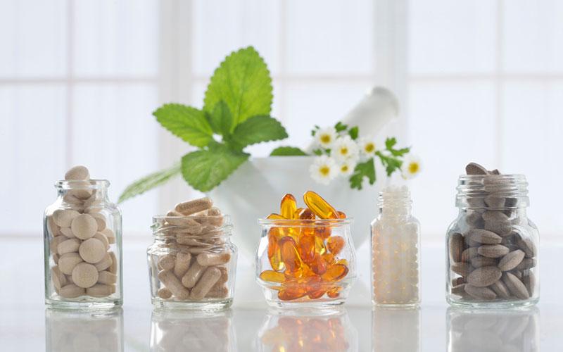 Natural-Supplements-1