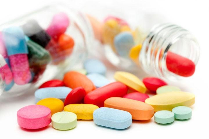 Psihotropnye-i-narkoticheskie-preparaty