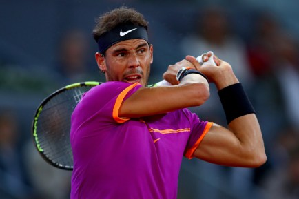 rafael-nadal-to-face-novak-djokovic-after-madrid-open-win-over-david-goffin-8