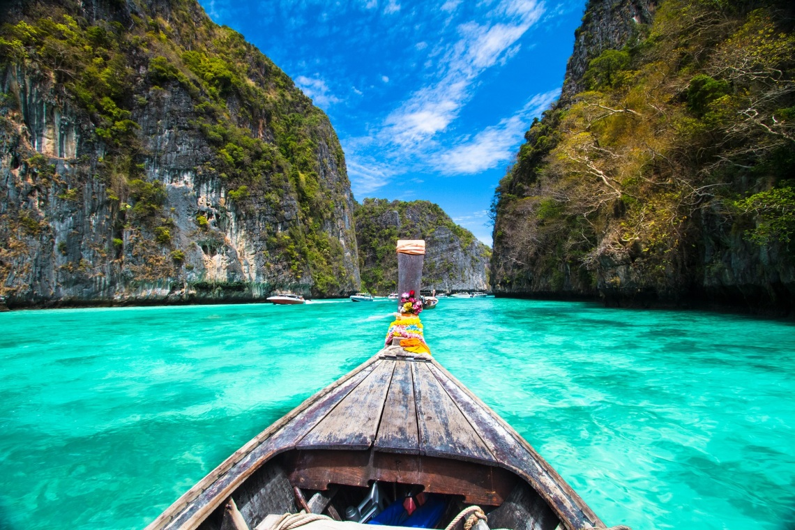 thailand_boot_129916532.jpg