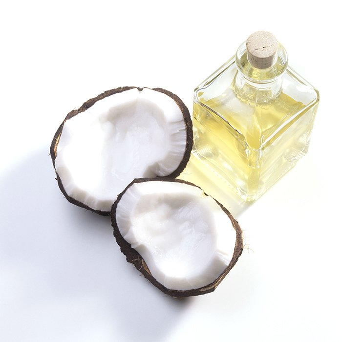 coconut-vinegar-bottle_0
