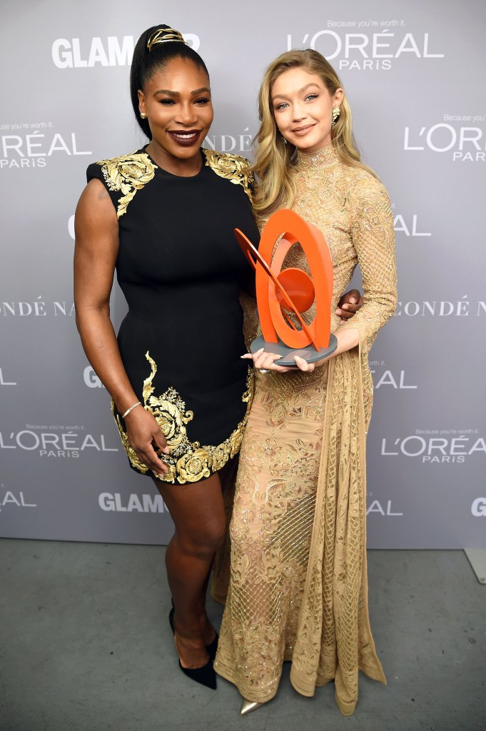 serena-and-gigi
