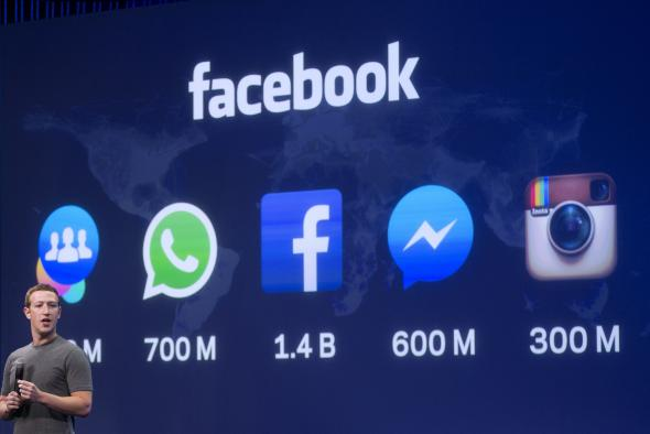 467503150-facebook-ceo-mark-zuckerberg-speaks-at-the-f8-summit-in.jpg.CROP.promovar-mediumlarge