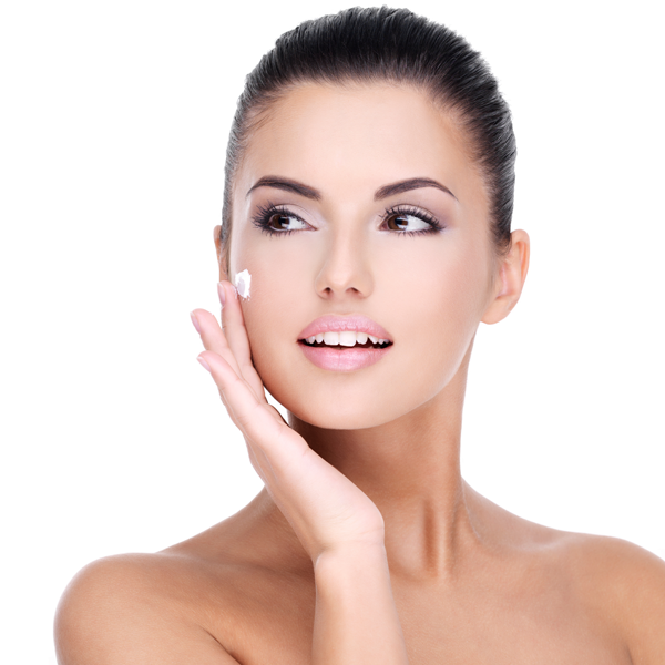600xNxradiant-beauty-facial-cream-woman-600x600_6.png.pagespeed.ic.AMQRiy1Q1u.png