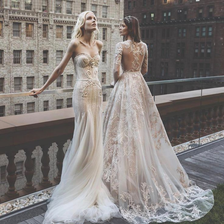 b599f280bbcbee492b566562fdd4414f--inbal-dror-wedding-gowns