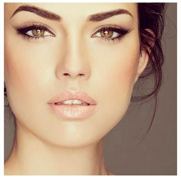 beautiful-eyes-makeup-perfect-Favim.com-2188043