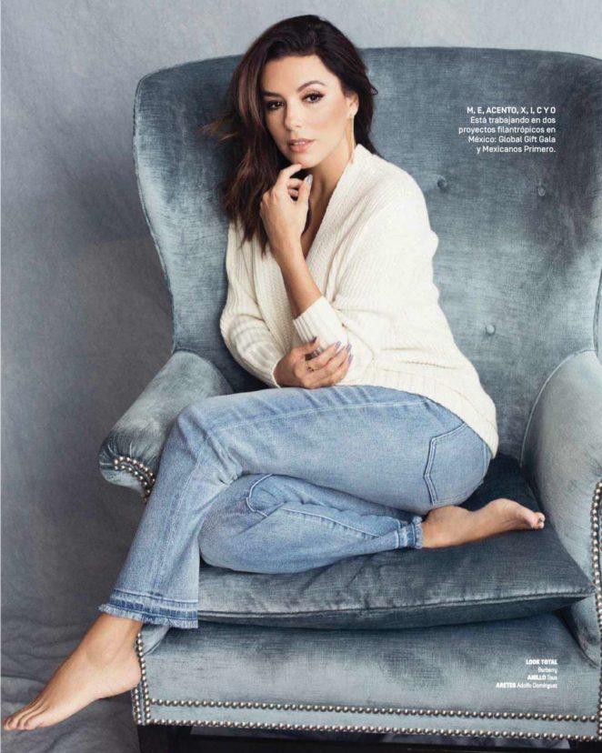 Eva-Longoria_-Quien-Magazine-2017--03-662x828