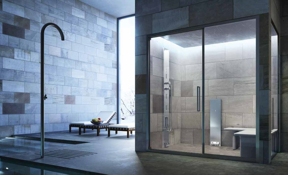 NOOR-STEAM-PANNEL-NOOR-STEAM-ELEMENTS-HAMMAM