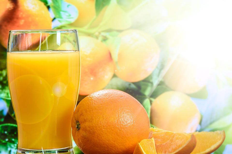 orange-juice-1921548_960_720
