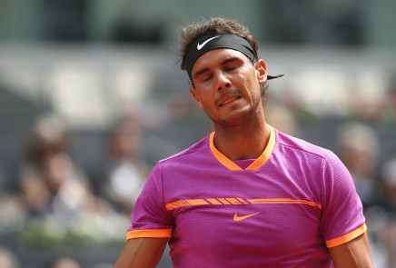 rafael-nadal-to-face-nick-kyrgios-at-madrid-open-after-win-over-fabio-fognini-8