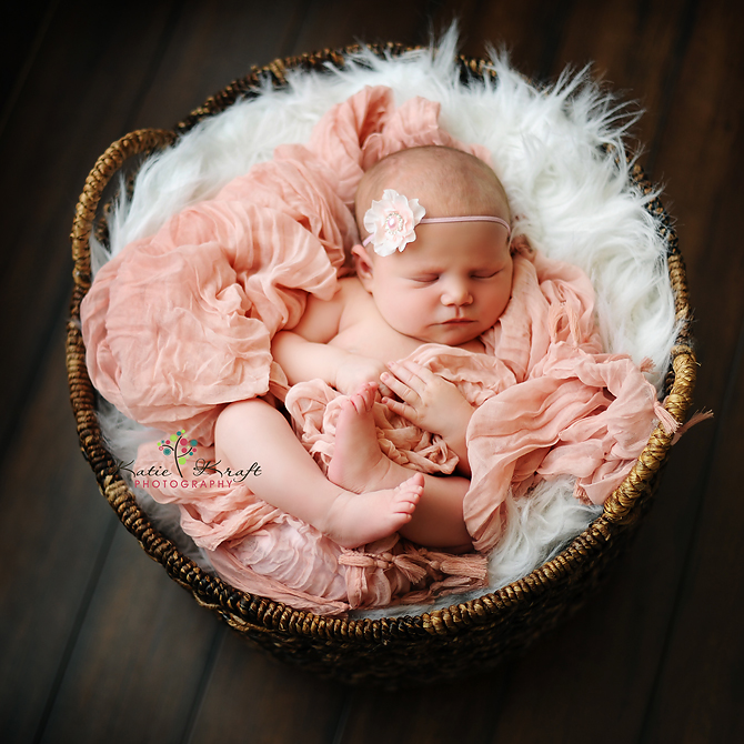 Richmond-Newborn-Photographer