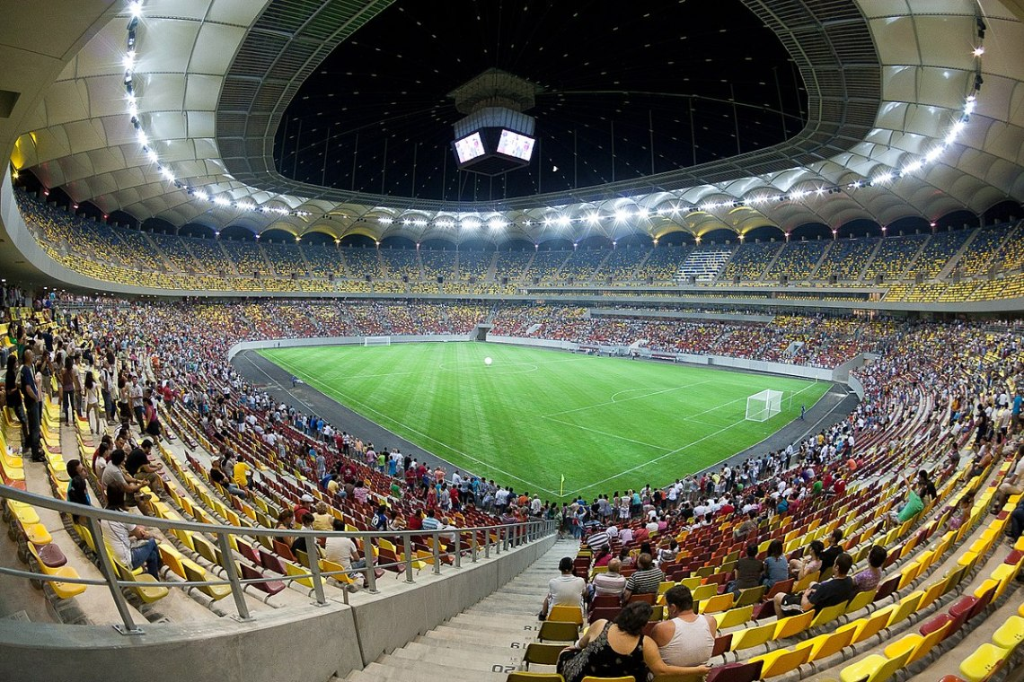 1200px-Stadionul_National_-_National_Arena_3