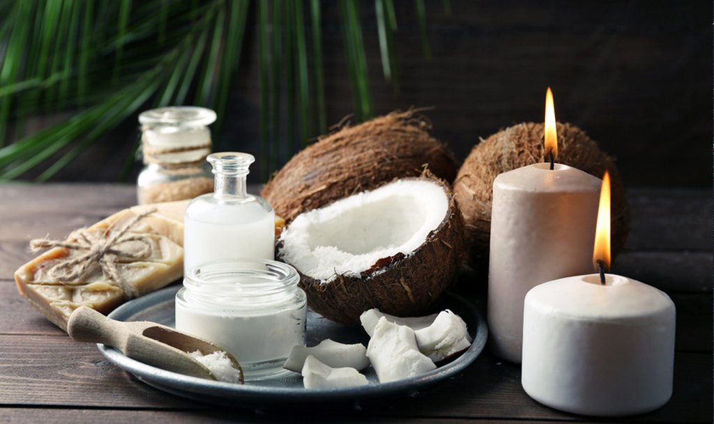 Bare-Biology-beauty-coconut-milk-bath-to-revitalise-tired-skin_1024x1024