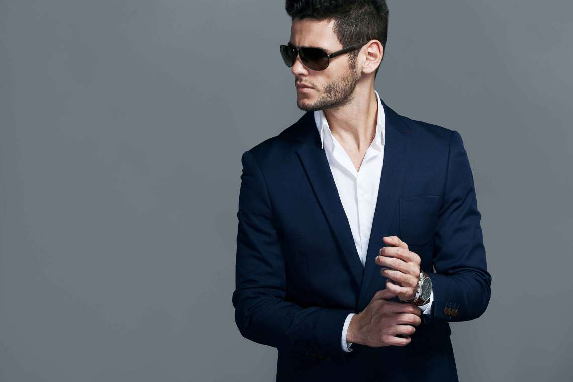 how-to-get-down-and-suave-at-the-races