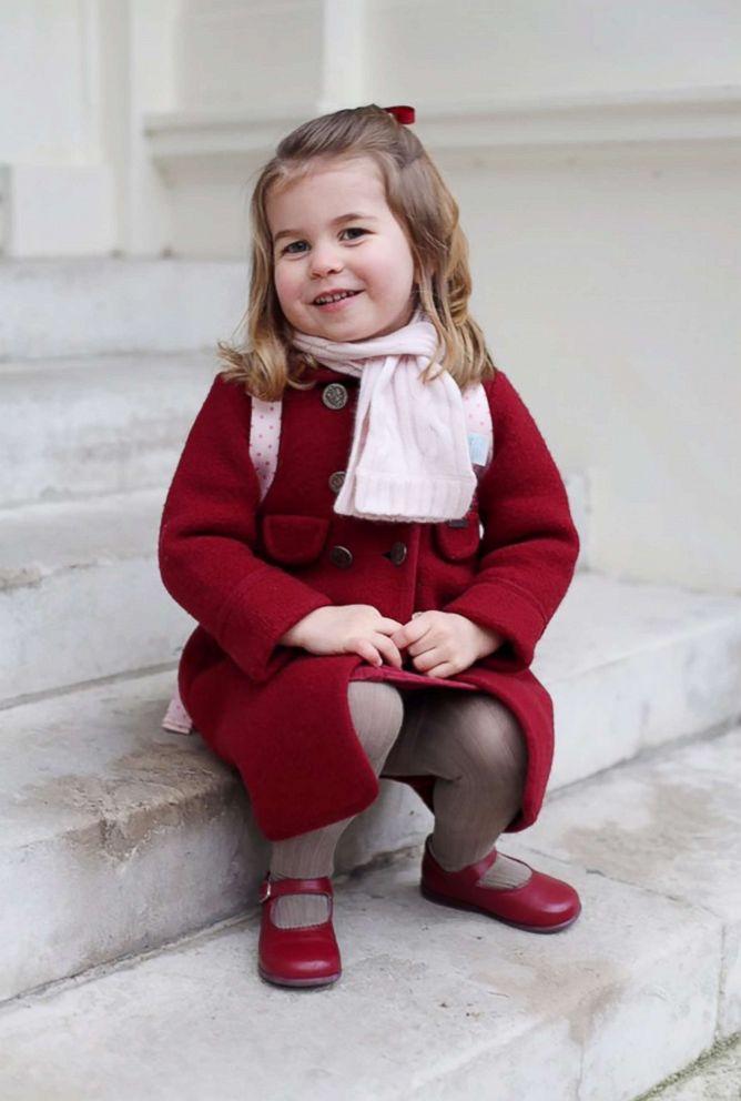 princess-charlotte-ht-jpo-170108_2x3_992