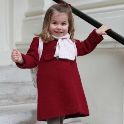 princess-charlotte-nursery-outfit-e