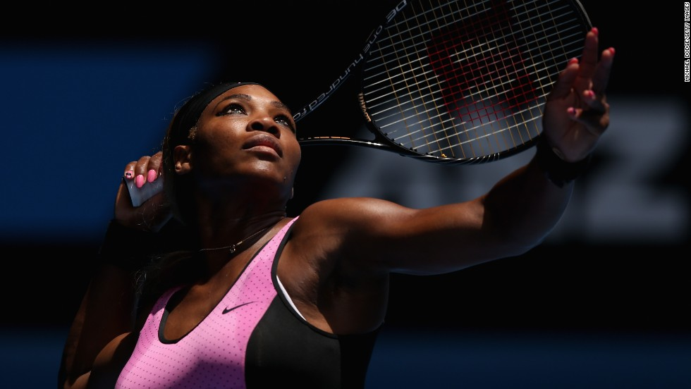 140115151436-serena-williams-heat-horizontal-large-gallery.jpg