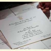 Casa Regală Britanică A Trimis 600 De Invitații La Nunta Prințului Harry cu Meghan Markle