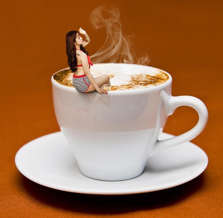 coffee-2673221_960_720