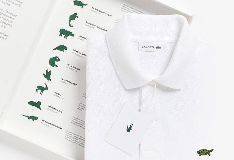 lacoste-save-our-species-capsule-logo-designboom-1-818x561