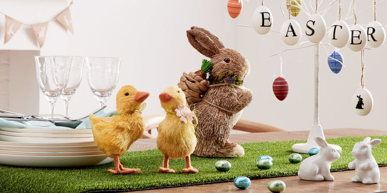 landscape-1491862438-john-lewis-straw-rabbit-12-straw-chick-4-large-white-tree-20-hanging-eggs-2078